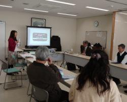 ICT学習支援講座 松本で開催しました